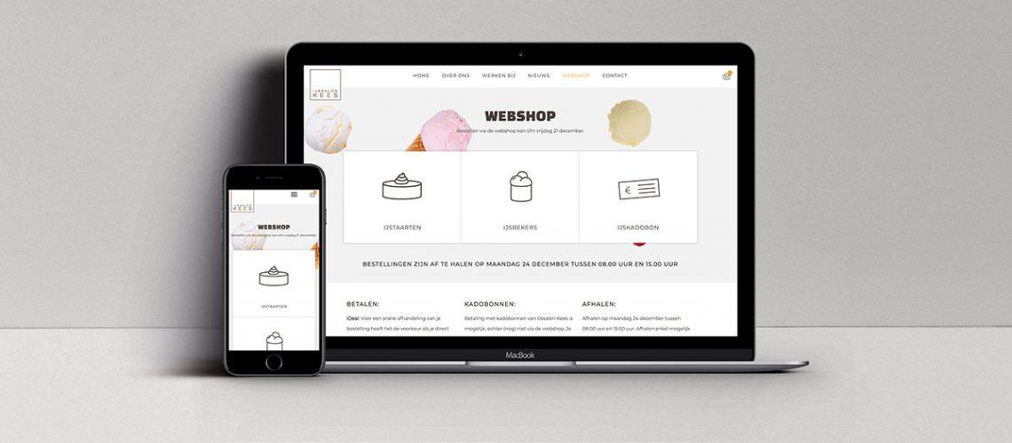 nieuws-webshop